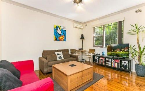 6/77 Trafalgar Street, Stanmore NSW 2048