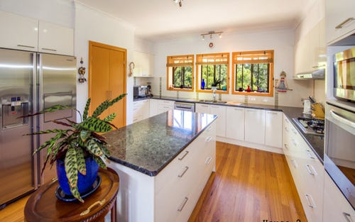 208 Mitchells Road, Valla NSW 2448