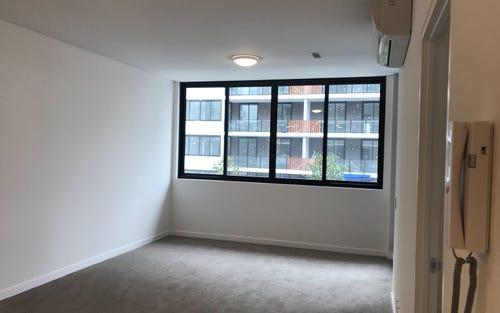 D3104/53 - 55 Wilson Street, Botany NSW