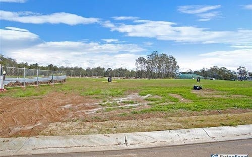 Lot/67 Governor Drive, Harrington Park NSW 2567