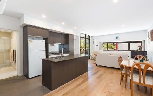 2/6 Central Road, Miranda NSW