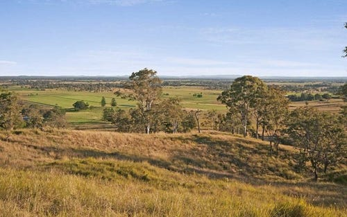 Lot 2 Caniaba Road, Clovass NSW 2480