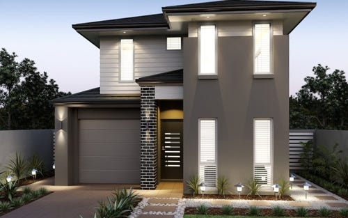 Lot 6 North Sandy Beach Estate, Sandy Beach NSW 2456