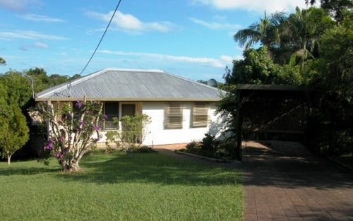 3 Bailey Avenue, Coffs Harbour NSW