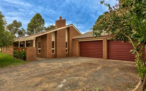 3901 Riverina Highway, Bungowannah NSW 2640