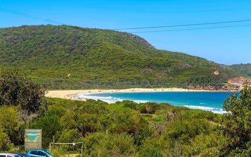 58 Beach Dr, Killcare NSW 2257