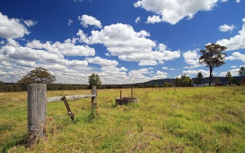 232 Hockeys Lane, Cambewarra NSW 2540