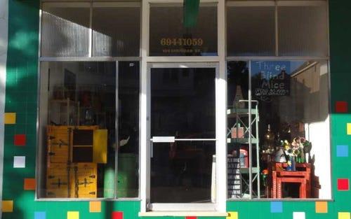 188 Sheridan Street, Gundagai NSW 2722