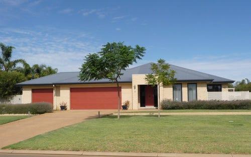 9 Cabernet Drive, Moama NSW 2731