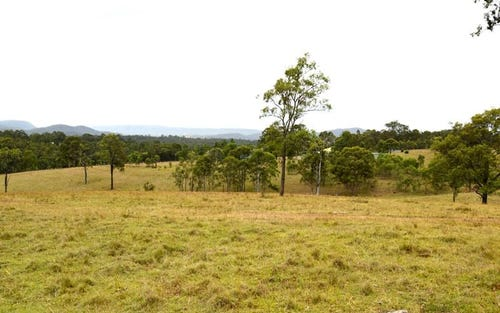 Dalwood Acres, Branxton NSW 2335
