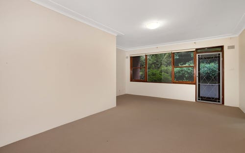 2/8-10 Landers Road, Lane Cove NSW
