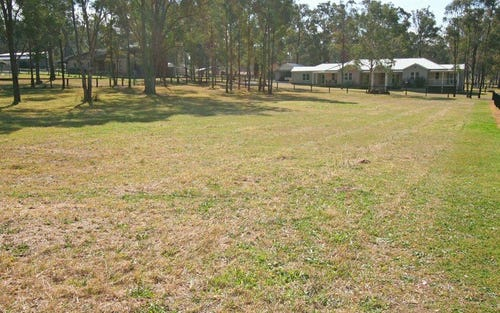 Address available on request, Nulkaba NSW 2325