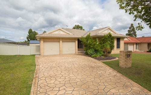 32 Galway Bay Drive, Ashtonfield NSW