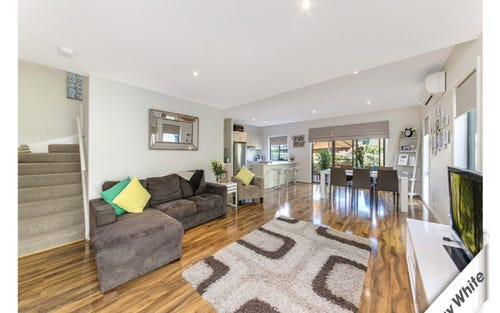 1/15 Braine Street, Page ACT