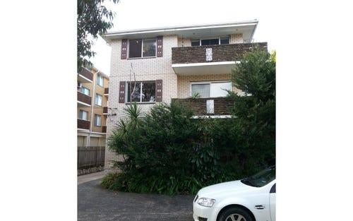 5/13 Clarke Street, Narrabeen NSW