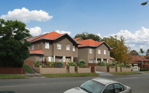 84-86 Burwood Road, Croydon Park NSW 2133