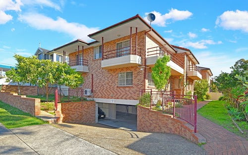 3/106 Duke St, Campsie NSW 2194