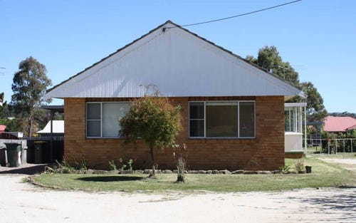 50A Church Street, Glen Innes NSW 2370