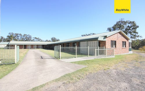 1/730 Cut Hill Road, Cobbitty NSW