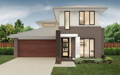 LOT 3015 JAMESTOWN AV., Leppington NSW 2179