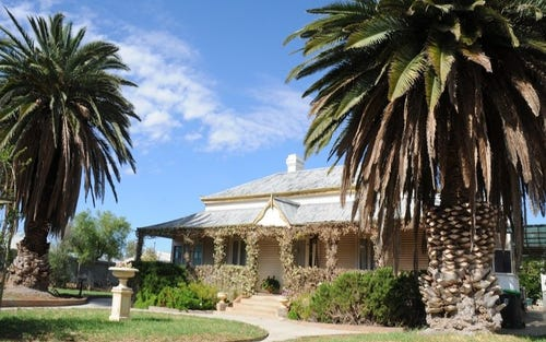 181 Sulphide Street, Broken Hill NSW 2880