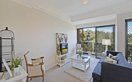 114/2 Ulmarra Place, East Lindfield NSW 2070