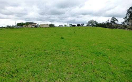 964 Oakland Road, East Coraki NSW 2471