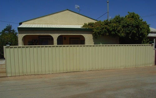 177 Zebina Street, Broken Hill NSW 2880