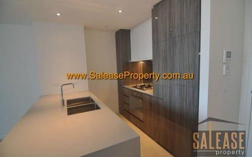 608A/6 Devlin Street, Ryde NSW 2112
