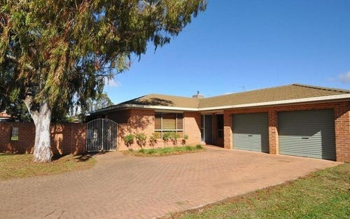 9 Wise Close, Dubbo NSW 2830