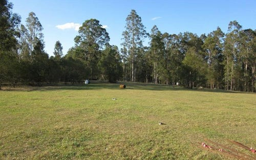 L47 Deadman Creek Road, Banyabba NSW 2469