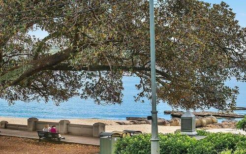 4/11 The Esplanade, Mosman NSW 2088