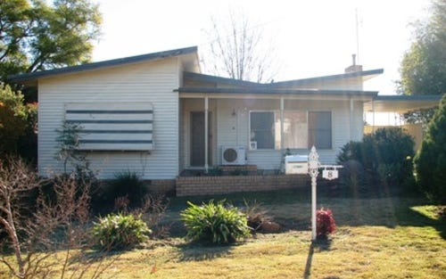 8 Shady, Narrandera NSW 2700