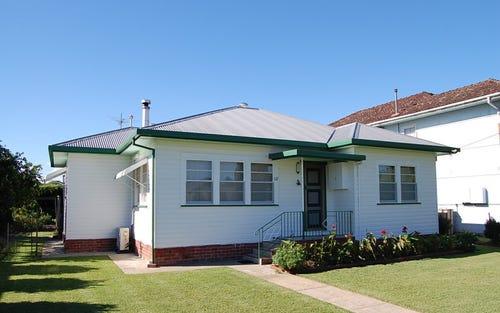 60 Lennox Street, Casino NSW 2470
