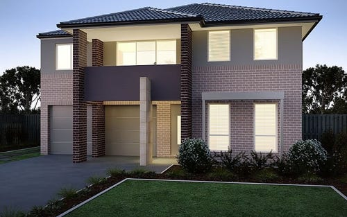 Lot Greenfield Crescent, Elderslie NSW 2570