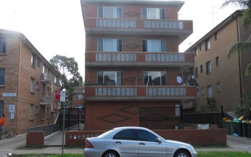 10/27 Park Road,, Cabramatta NSW