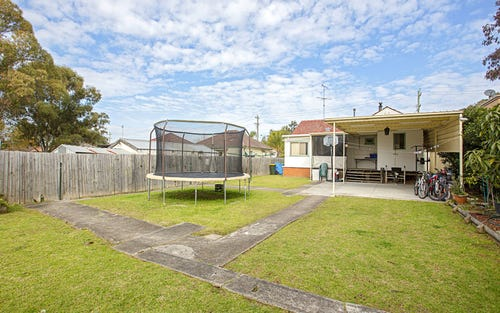 13 Blackwood Avenue, Casula NSW 2170