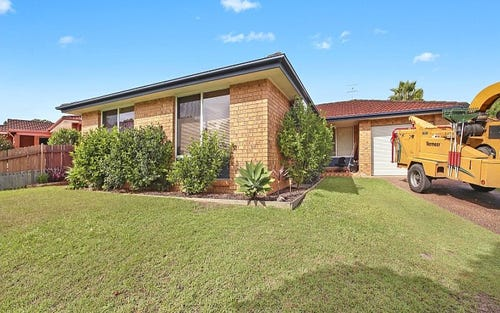 23 Murrumbidgee Crescent, Bateau Bay NSW 2261