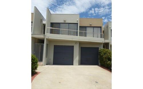 1a/27d Gowlland Crescent, Callala Bay NSW 2540