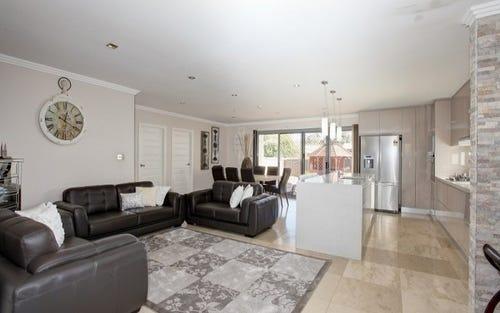 60 Sadleir Avenue, Sadleir NSW 2168