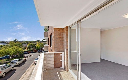 8/125 King Street, Randwick NSW