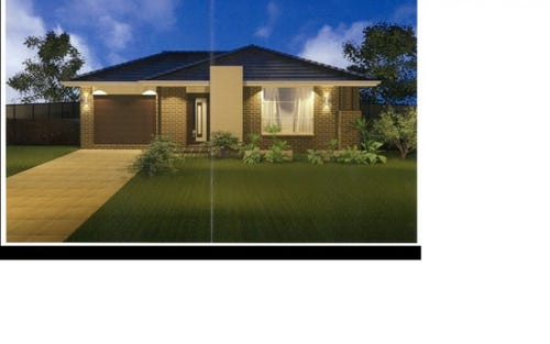 Lot 11 & 17 20 Riverstone Road, Riverstone NSW 2765