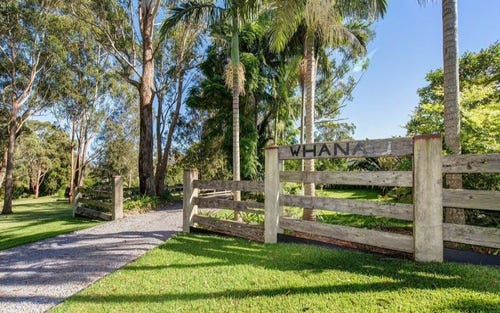 71 Butler Avenue, Cooranbong NSW 2265