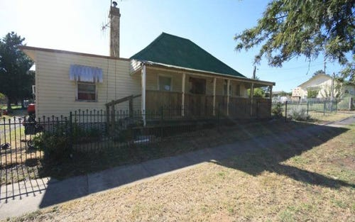 35 Vennacher Street, Merriwa NSW 2329