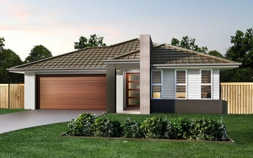Lot 107 Vantage Court, Bolwarra NSW 2320