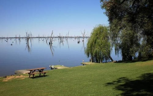 1 DC On The Lake, Mulwala NSW 2647