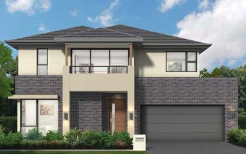 Lot 32 Highlands Estate, Kellyville NSW 2155