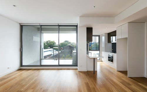 406E/144 Dunning Avenue, Rosebery NSW