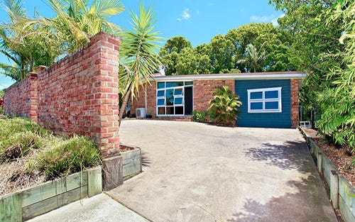 747 The Entrance Road, Wamberal NSW 2260