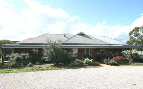 2682 Cargo Road, Orange NSW 2800